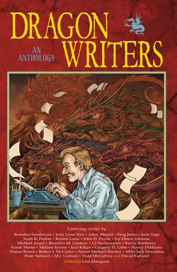 Dragon Writers