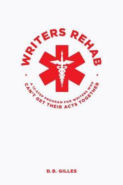 Writers Rehab