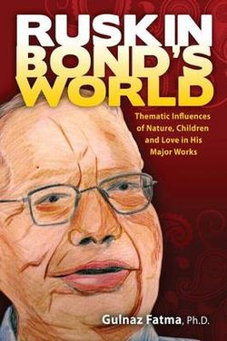 Ruskin Bond's World