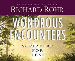 Wondrous Encounters