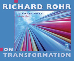 On Transformation