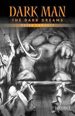 The Dark Dreams
