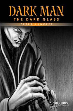 The Dark Glass