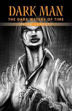 The Dark Waters of Time (Orange Series)