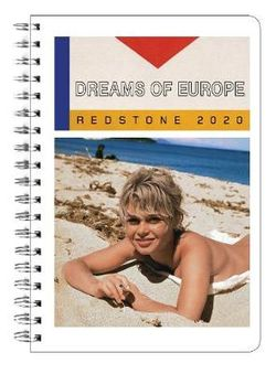 Redstone Diary 2020