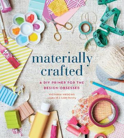 Materially Crafted