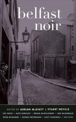 Belfast Noir