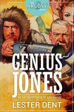 Genius Jones