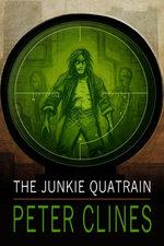 The Junkie Quatrain