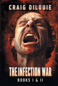 The Infection War