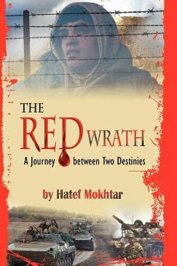 The Red Wrath