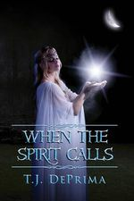 When the Spirit Calls