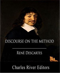 Discourse on the Method (Illustrated Edition)