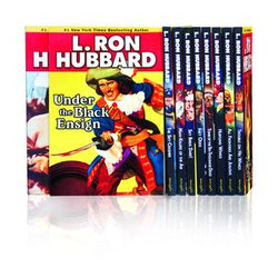 The Historical Fiction Collection