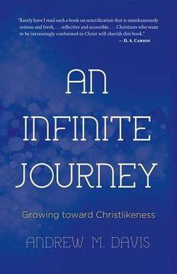 An Infinite Journey