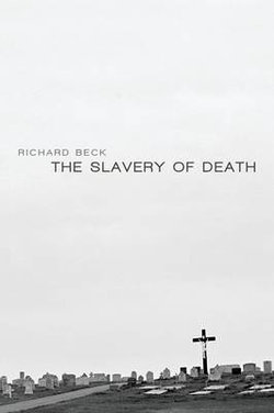 Slavery of Death