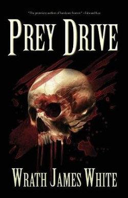 Prey Drive