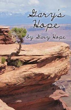 Gary's Hope