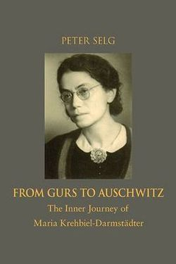 From Gurs to Auschwitz