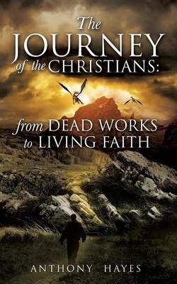 The Journey of the Christians