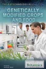 Genetically Modified Crops and Food