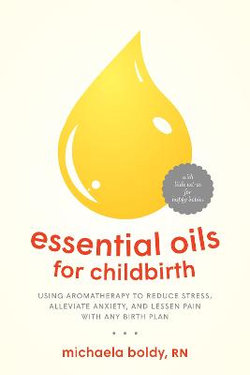 Aromatherapy & essential oils books - Buy online with Free Delivery