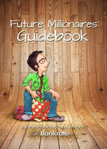 Future Millionaires' Guidebook