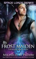 His Frost Maiden