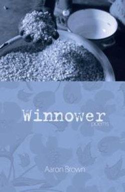 Winnower