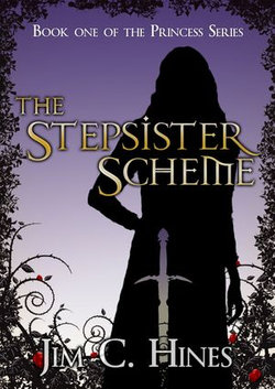 The Stepsister Scheme