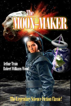 The Moon-Maker