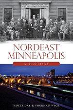 Nordeast Minneapolis