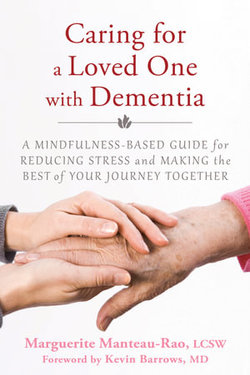 Caring for a Loved One with Dementia
