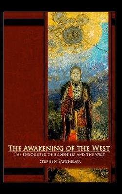 The Awakening of the West