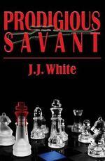 Prodigious Savant