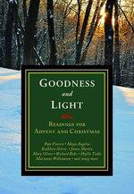 Goodness and Light