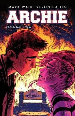 Archie Vol. 2