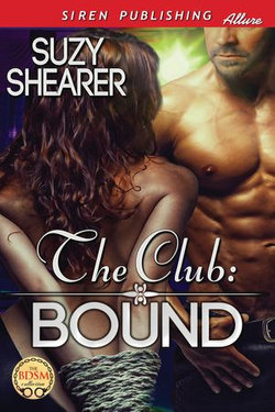 The Club: Bound