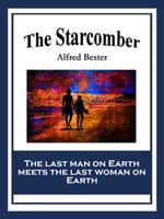 The Starcomber