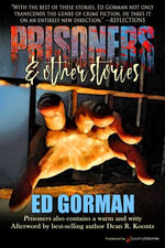 Prisoners & Other Stories