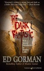 The Dark Fantastic