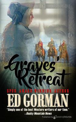 Graves' Retreat