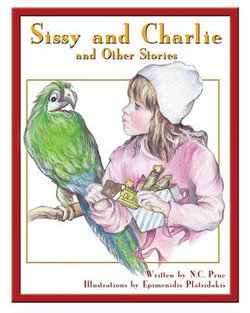 Sissy and Charlie, and Other Stories