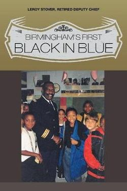 Birmingham First Black in Blue
