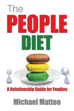 The People Diet