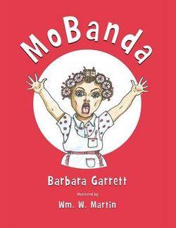 MoBANDA