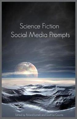 Science Fiction Social Media Prompts