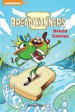 Bread Game