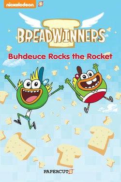 Breadwinners #2