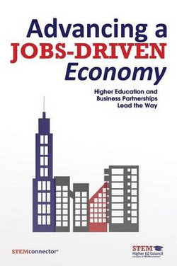 Advancing a Jobs-Driven Economy